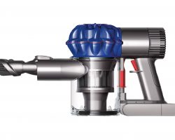 Dyson V6 Vs Shark IONFlex — Detailed Comparison