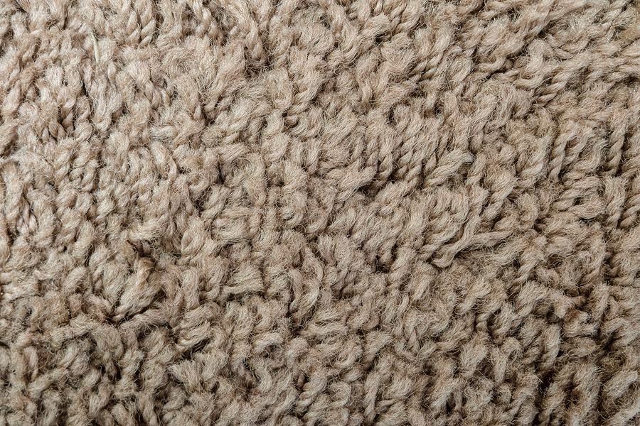 How To Clean Carpets A Comprehensive Guide To Cleaning