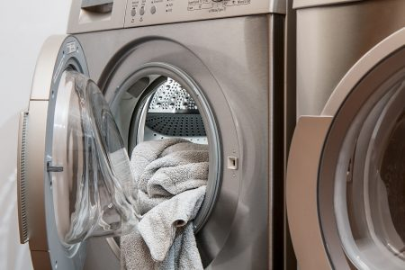 How Often To Clean A Dryer Vent